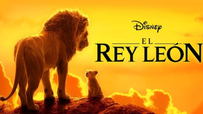 Que ver en Disney Plus Mexico